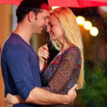 Local online dating: Why upgrading helps?