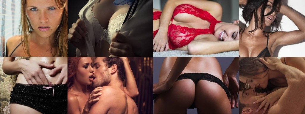 Best sex dating sites and Adult hookup sites