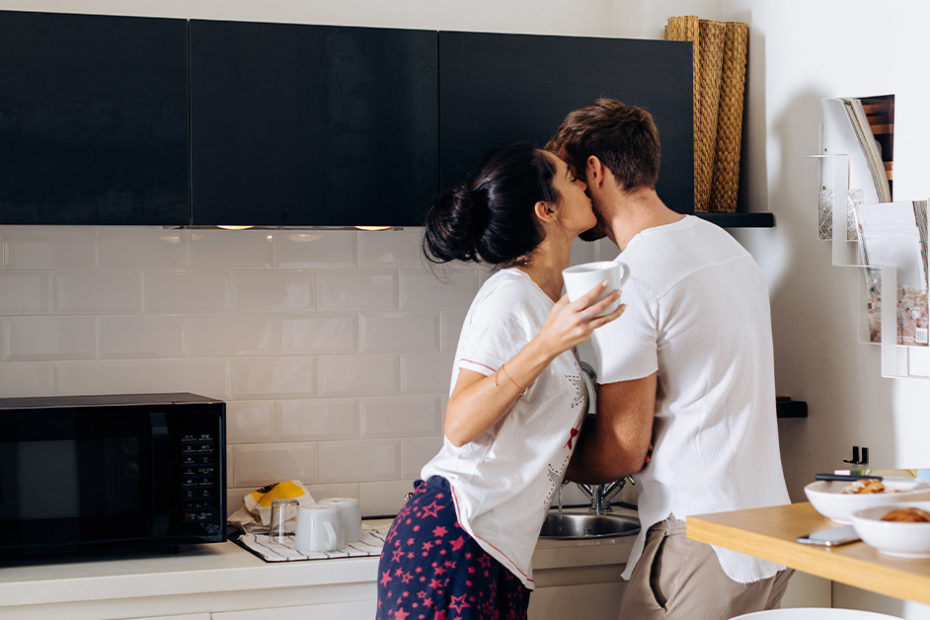 Oral Sex Advice for Girls: How to Make Him Taste Nicer