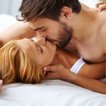 Why Wedding Night Sex Can be Bad