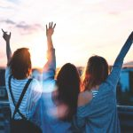5 Ways to Meet New Friends Over the Holidays